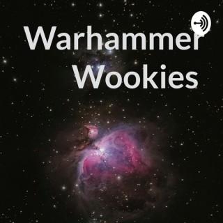 Warhammer Wookies