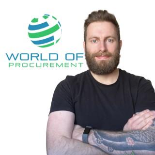 World of Procurement