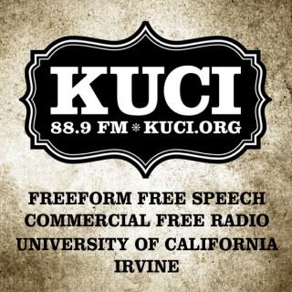 KUCI: Socially Distanced