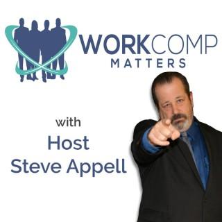 Work Comp Matters