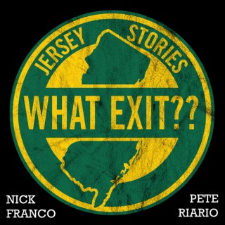 What Exit Podcast
