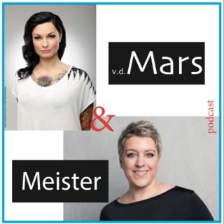 Mars & Meister
