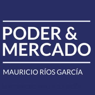Poder & Mercado