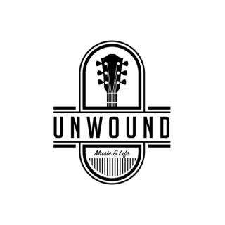 Unwound Podcast