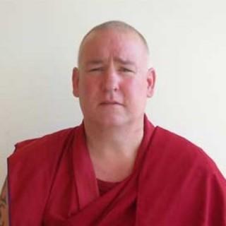 SBT-Secular Buddhist Tradition