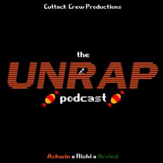 UnRap