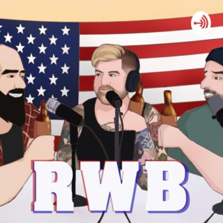 Red White & Brew with Scott Orlansky and Ryan Conolly