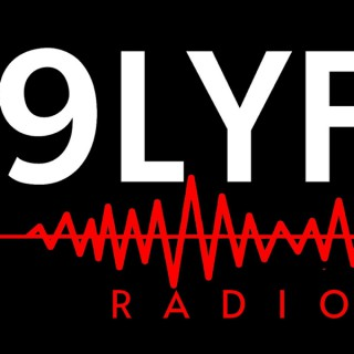 9Lyfe radio