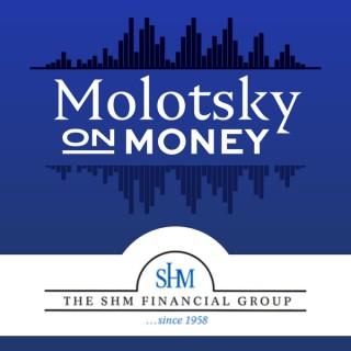 Molotsky on Money