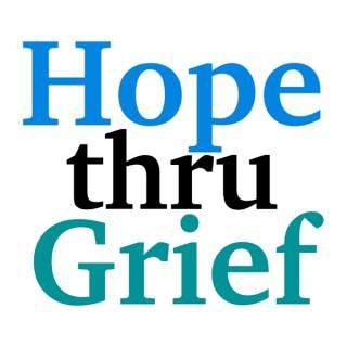 Hope Thru Grief