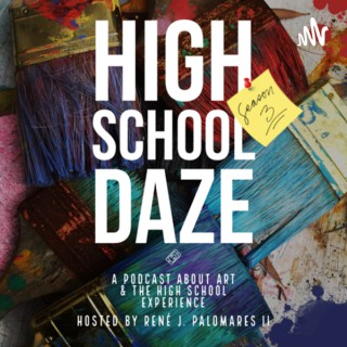 High School Daze