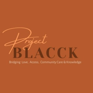 Project BLACCK
