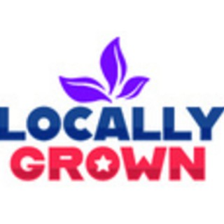 Locally Grown with Jim Fini