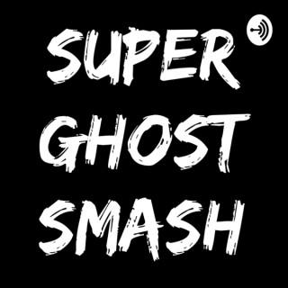 Super Ghost Smash