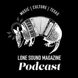 Lone Sound: The Podcast