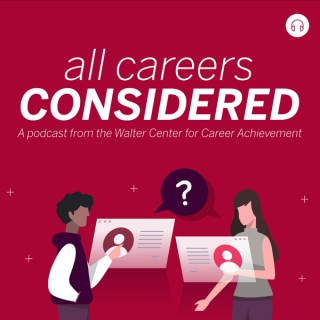 All Careers Considered