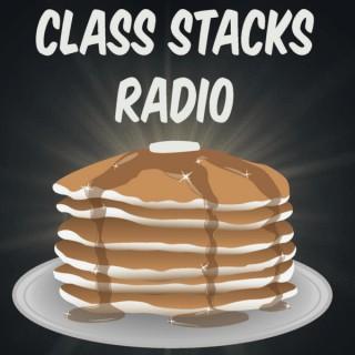 Class Stacks Radio
