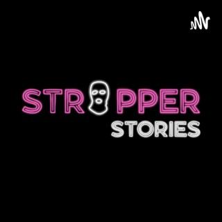 Stripper Stories