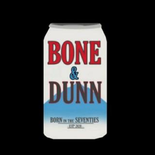 Bone & Dunn