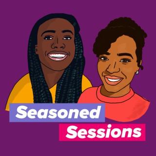 Seasoned Sessions