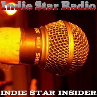 Indie Star Insider