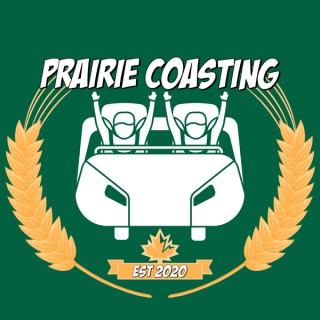 Prairie Coasting