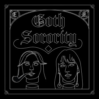 Goth Sorority