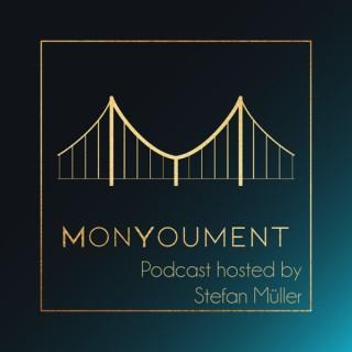 MonYoument Podcast