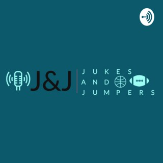 Jukes and Jumpers