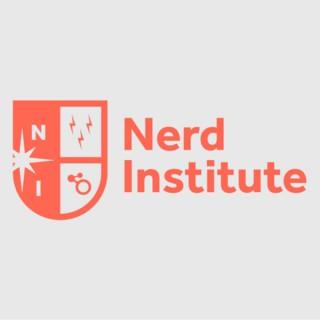Nerd Institute