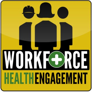Workforce Health Engagement | corporate wellness, consumerism, communication & more | hosted by Jesse Lahey, Aspendale Commun