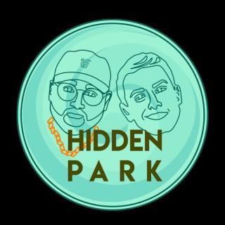 Hidden Park: The Podcast