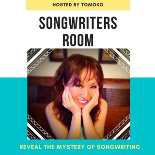 Songwriters Room