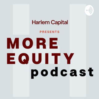 More Equity