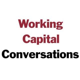 Working Capital Conversations