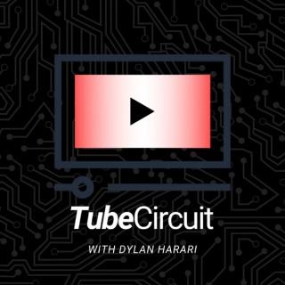 TubeCircuit