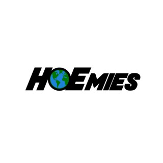 HOEmies