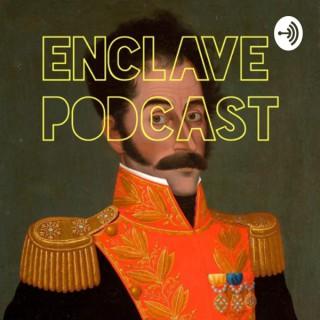 EnClave Podcast