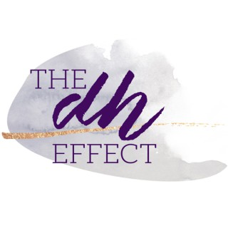 The Decided Heart Effect