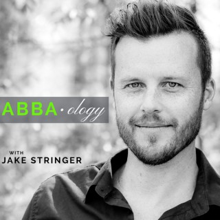 ABBAology with Jake Stringer