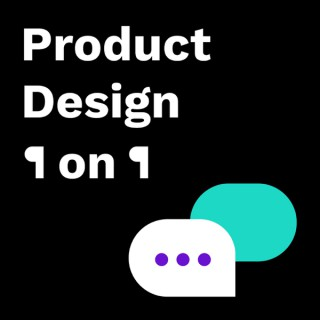 Product Design 1 on 1