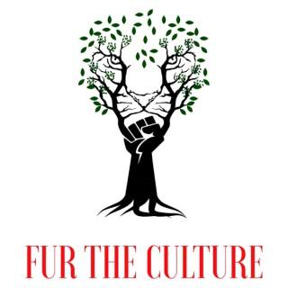 Fur the Culture