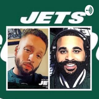 Jets Guru