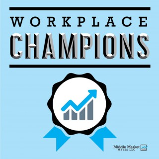 Workplace Champions