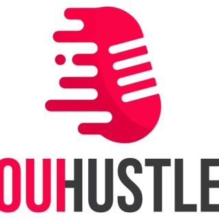 OuiHustle