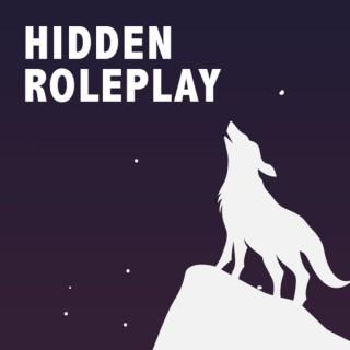 Hidden Roleplay