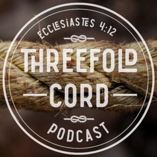Threefold Cord Podcast
