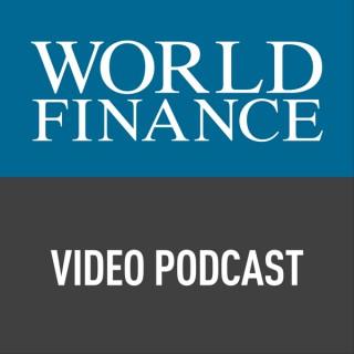 World Finance Videos