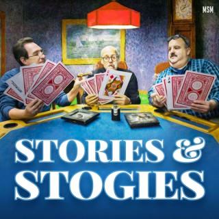 Stories & Stogies