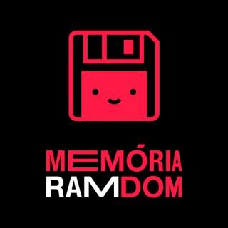 Memória RAMdom